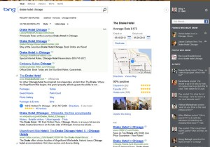 HotelSearch_Page-300x210