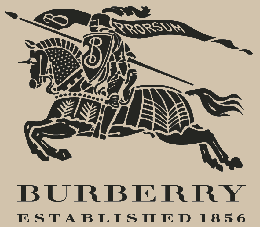 Burberry Uses Data To Engage Customers