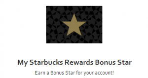 Starbucks-Rewards-Bonus-Star-300x158