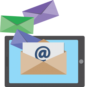Email Delivers Higher ROI