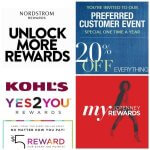 Retailers Make the Switch to Multi-tender Loyalty Programs
