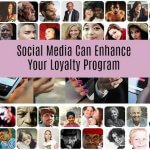 Social Media Creates Relevancy and Customer Loyalty