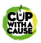 100810_Cup-with-a-Cause1