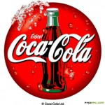 Coca-Cola cuts ad spend to up Social Media ante
