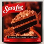 Sara Lee and Foster Grant Leverage Social Media