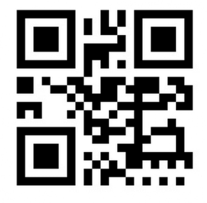 The QRS Code