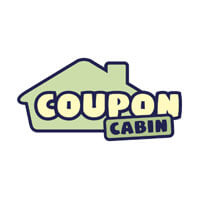 CouponCabin