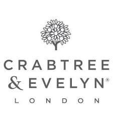 Crabtree & Evelyn Launches Platinum Rewards Loyalty Program