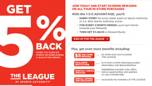 sports-authority-loyalty-program