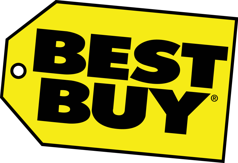Best Buy Surprises & Delights Reward Members