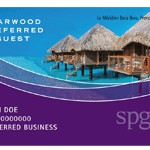 "Starwood Hotels Seeks to Create ""Loyalty Beyond Reason"""