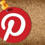 HIGH FIVE: Top Pinterest Brand Boards