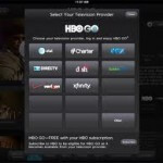 HBO GO: Retaining Customers with Mobile App