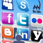 Social Media: What It Can Do For You