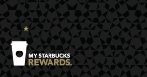 Starbucks Upgrades Loyalty Program, Reinvents The Customer Experience