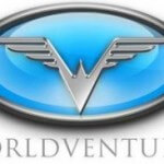 WorldVentures Announces New DreamTrips Reward Program
