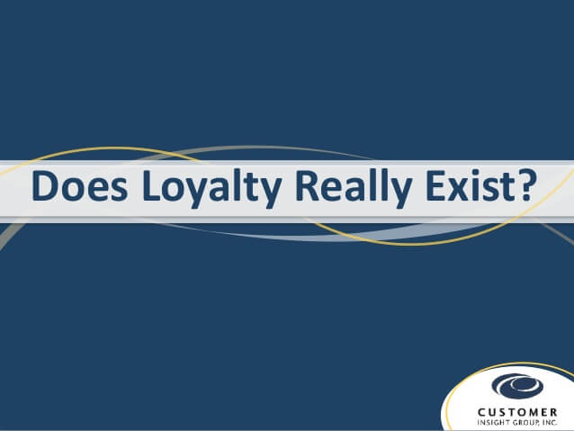 does-loyalty-really-exist-1-638