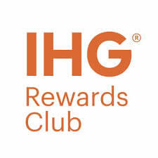 IHG first to Commit to Free Internet for All Loyalty Members
