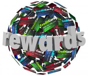 bigstock-Rewards-Credit-Card-Loyalty-Po-55089068-300x259