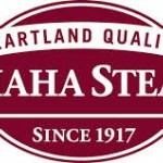 Omaha Steaks Launches Steaklover Rewards Customer Loyalty Program