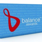 Walgreens Balance® Rewards Program Supports Efforts to Stop Diabetes