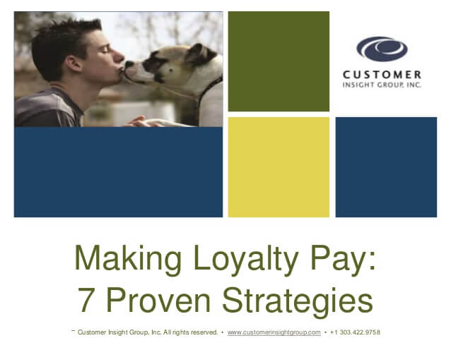 7-secrets-of-loyalty-marketing-1-638