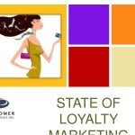 State of Loyalty Marketing