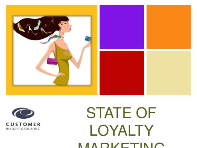 state-of-loyalty-marketing-1-638