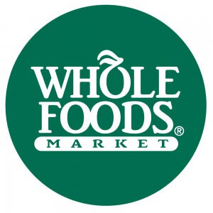 Learn How Whole Foods Is Testing A Rewards Program