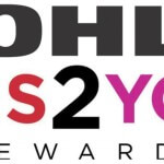 Kohl's Launches Yes2You Loyalty Program