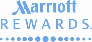 Marriott_Rewards_Program-300x137
