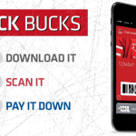 New Loyalty Program Allows Players to Earn PUCK BUCKS