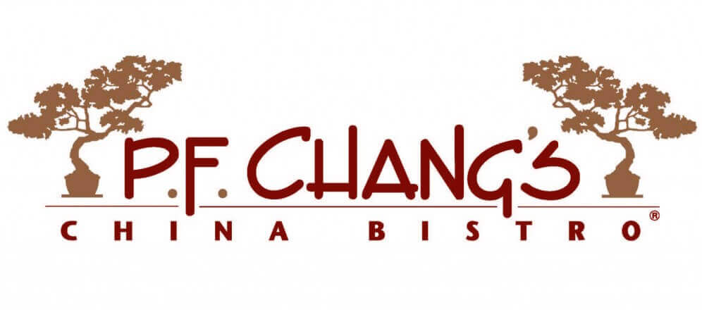 P.F. Chang's Launches Loyalty Program
