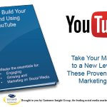 Proven YouTube Marketing Tips