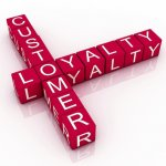 Hotel Loyalty Program Key to Member Satisfaction