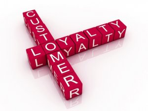 Customer Loyalty Programs: Stats, Facts and Tips for 2014