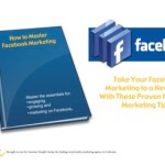 Facebook Business Page Tips and Tricks You Should Know