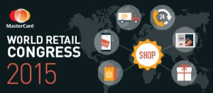 World-Retail-Congress-2015-300x131
