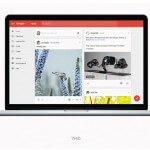 Google+ Redesign Focuses on Communities and Collections