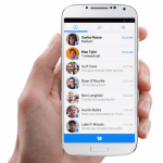 Hyatt Uses Facebook Messenger For Customer Service
