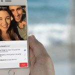 Facebook Launches Live Video and Collages