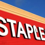 Staples Kicks Off #MoreSmallBiz Squad with Twitter Chat