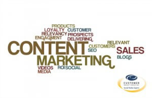 Content Marketing Stats to Justify Your Efforts