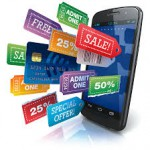 Mobile Marketing- Not Just SMS Spamming