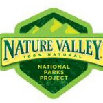 Nature Valley Connects With Content