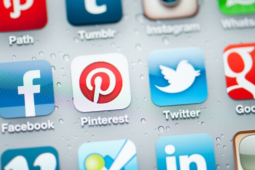New-Study-Shows-Pinterest-Is-Third-Most-Popular-Social-Networking-Website-01