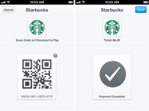 STARBUCKS_MOBILE_PAYMENT_APP