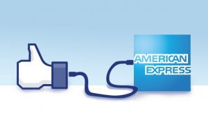 How American Express How AMEX Created a Successful Facebook Campaign