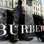 Burberry Doubles Facebook Following to 12 Million Fans