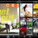 Retail Catalog App Sees Boost With Loyalty Program